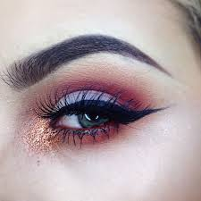 Professional Make Up The 25 Best Professional Makeup Ideas On Pinterest Professional