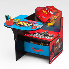 bureau cars disney disney cars lightning mcqueen chair desk great kidsbedrooms the