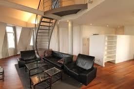 appartement 1 chambre a louer bruxelles appartement à louer à bruxelles 2 chambres 120m 1 490