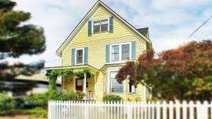 salisbury homes floor plans ballard floor plan salisbury homes design house numbers rend