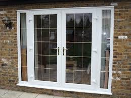 interior double glass doors double pane patio doors images glass door interior doors