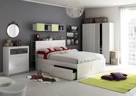 astounding ikea bed rooms design decorating ideas campinggecko com