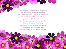 quote love poem download love poems and quotes picture love quotes sayings and
