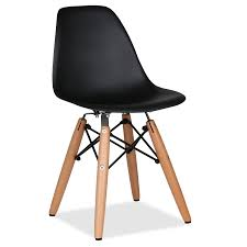 Rocking Chair Png Furnitures Fascinating Eames Chair For Cool Home Furniture Ideas
