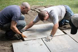 how much does it cost to install a flat pack kitchen what does it cost to install a patio diy network