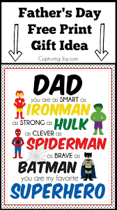 best 25 father u0027s day printable ideas on pinterest fathers day