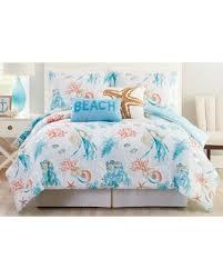cotton tropical bedding bealls florida