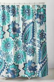Royal Blue Bathroom by 53 Best Shower Curtain Images On Pinterest Bathroom Ideas Dream