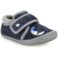 clarks dreams infant boys slippers boys from charles
