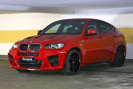 bmw x6 horsepower bmw x6 reviews specs prices top speed