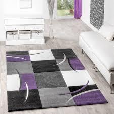 wohnzimmer in grau wei lila uncategorized tolles wohnzimmer grau lila mit wohnzimmer in grau