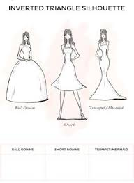 how to dress strawberry body shape what to wear 2 style me