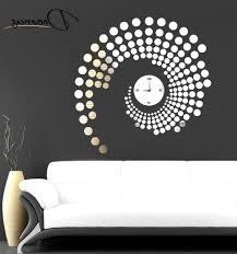 Wohnzimmer Uhren Funk Moderne Wohnzimmer Uhren Mit Best 20 Wanduhren Modern Ideas On