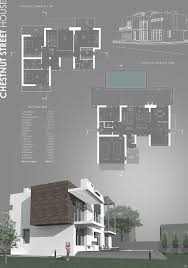dream home layouts сhestnut street house коттеджи pinterest street house and