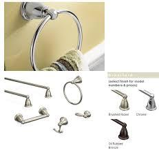 Bradley Bathroom Accessories by Grab Bar Specialists Moen Accessories Brantford Moen Accessories