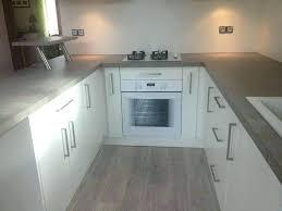 portes meubles cuisine changer facade meuble cuisine portes placard