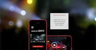 rich media gallery smart adserver