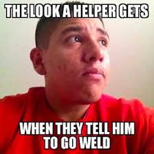 Funny Dildo Memes - welder memes home facebook