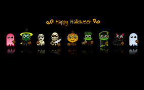 halloween background pictures for phones free halloween wallpaper for phone tianyihengfeng free download