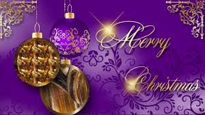 purple and gold christmas purple and gold wallpaper purple