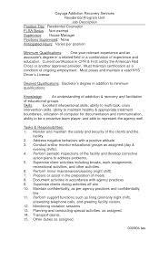 residential concierge resume sle 28 images concierge resume