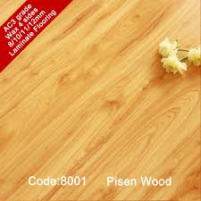Bamboo Or Laminate Flooring Bamboo Laminate Flooring Bamboo Laminate Flooring Suppliers And