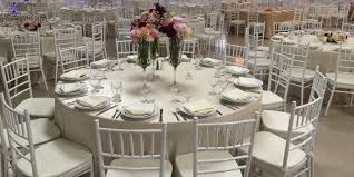chiavari chairs rental chiavari chair rental shinypartyrental turlock modesto bay area