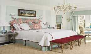 bedroom decorating ideas and pictures southern living master