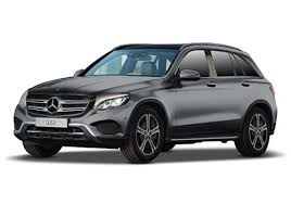 mercedes f class price in india mercedes glc price check november offers images mileage