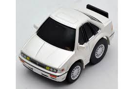 nissan cefiro tomytec choro q zero z 42b nissan cefiro a31 white pullback car