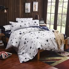 children bed cover promotion shop for promotional children bed
