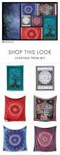 71 best wall hanging images on pinterest wall hangings hanging