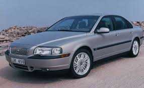 volvo hatchback 1998 1998 volvo s80 specs and photos strongauto