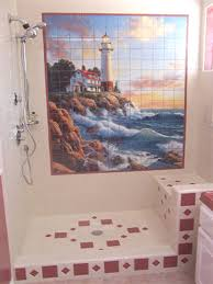 Ceramic Tile Murals For Kitchen Backsplash Kitchen Backsplash Photos Kitchen Backsplash Pictures Ideas
