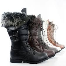 warm womens boots canada 58 best winter boots images on winter boots boots and
