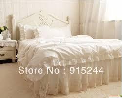 Duvet Curtain Sets Best 25 Cheap Bedding Sets Ideas On Pinterest Bedding Websites