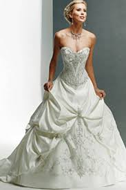 wedding dress creator stylish wedding dress creator photo on wow dresses gallery 96 with
