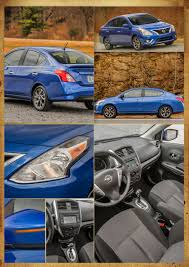 nissan versa trim levels 7 facts about the 2015 nissan versa sedan u2014 auto trends magazine