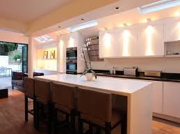 kitchen under cabinet lighting led kitchen led kitchen lighting and 21 awesome dimmable led under