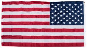 Flags Of America States Lot Detail United States Capitol American Flag Flown Over The