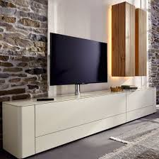Contemporary Tv Cabinets For Flat Screens