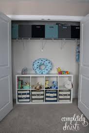 best 25 kids closet storage ideas on pinterest baby closet