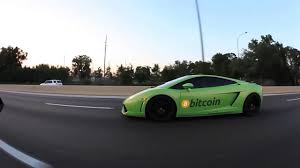 how to buy a lamborghini aventador invest in bitcoin cryptocurrencies and buy a lamborghini