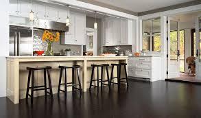 Kitchen Floor Covering Ideas Best Trends In Kitchen Flooring Ideas U2014 Jburgh Homes