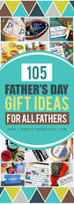 105 father u0027s day gift ideas for all fathers the dating divas
