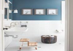 wall colors for bathrooms home design inspiration