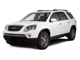 gmc acadia check engine light engine code po496 on 2012 gmc acadia possible causes 2012 gmc acadia