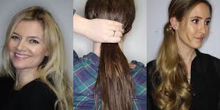 Hair Extensions Giveaway by Temporary Hair Extension Reviews
