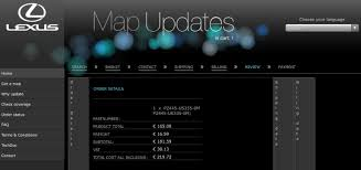lexus map update uk missing micro sd card lexus is 300h is 250 is 200t club