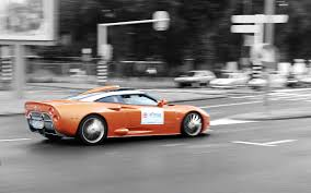 spyker spyker c8 spyder cars hd wallpapers